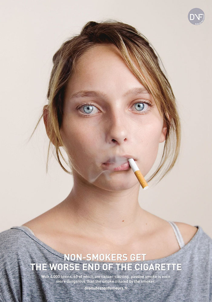 creative-anti-smoking-ads-12-5832e2ab95c3b__700