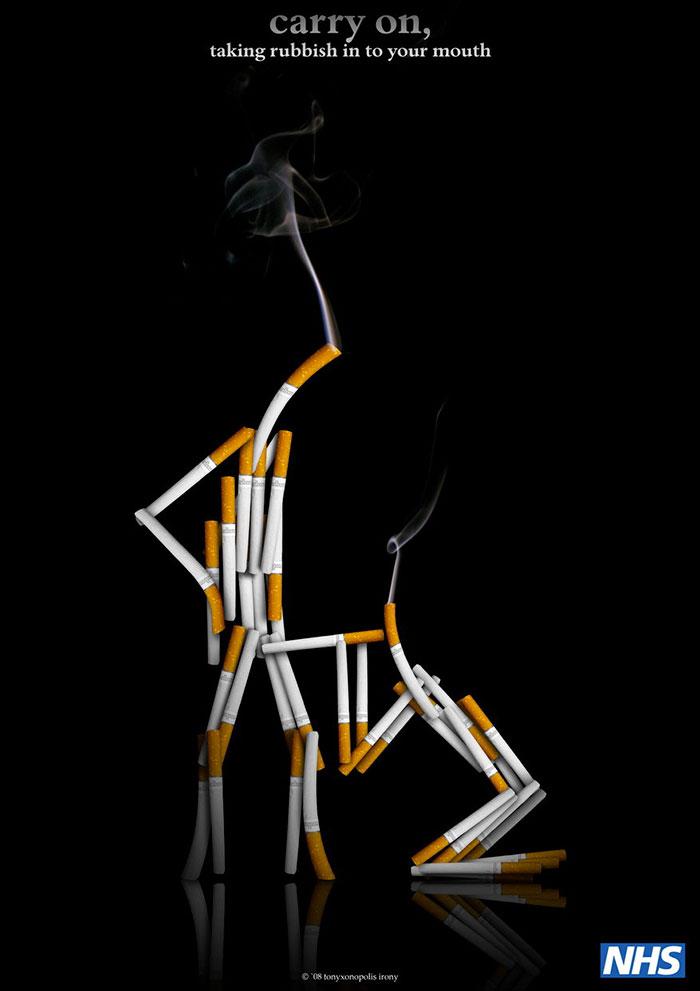 creative-anti-smoking-ads-13-5832e2ae6dced__700