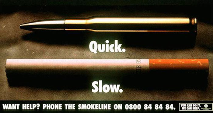 creative-anti-smoking-ads-14-5832e2b15c1c2__700