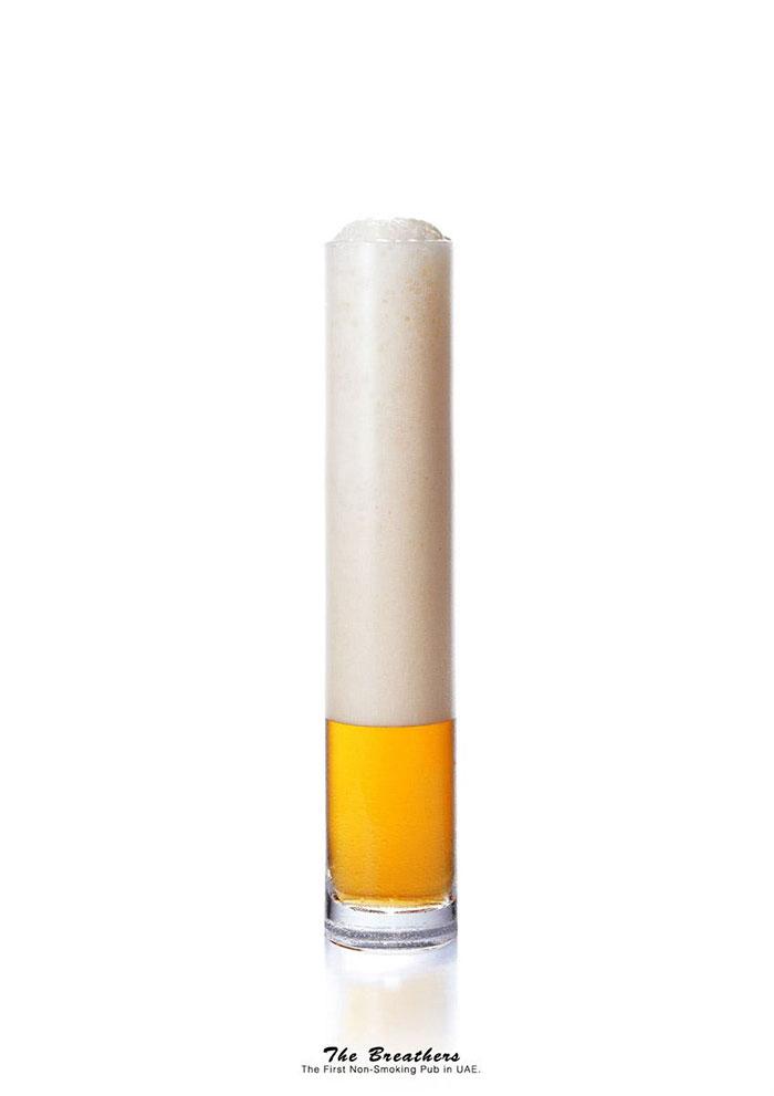 creative-anti-smoking-ads-16-5832f3b3e03a1__700