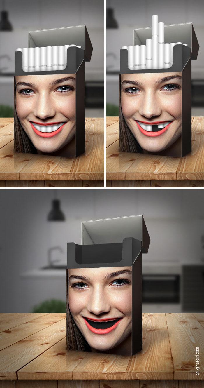 creative-anti-smoking-ads-20-5832f8b03045d__700-2