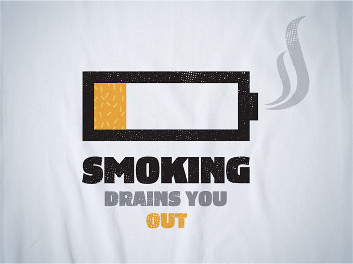 creative-anti-smoking-ads-25-58330030d5078__700