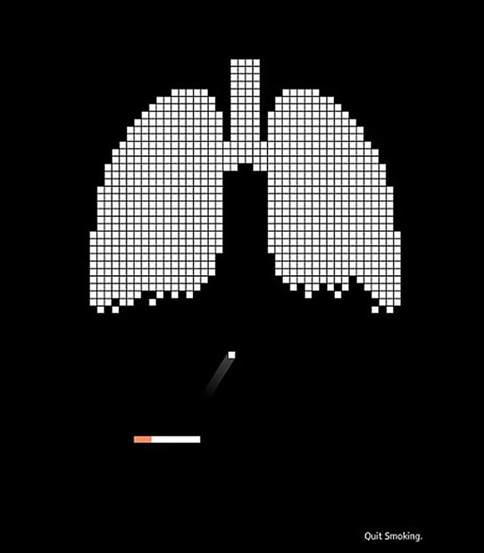 creative-anti-smoking-ads-26-583301ce70cfb__700