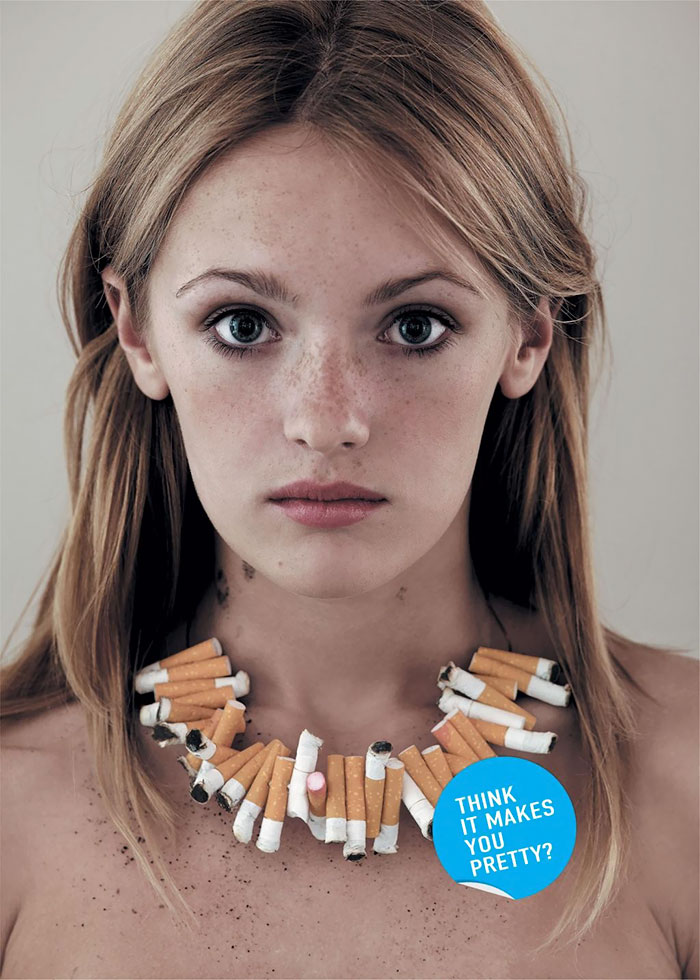 creative-anti-smoking-ads-27-583302d764937__700