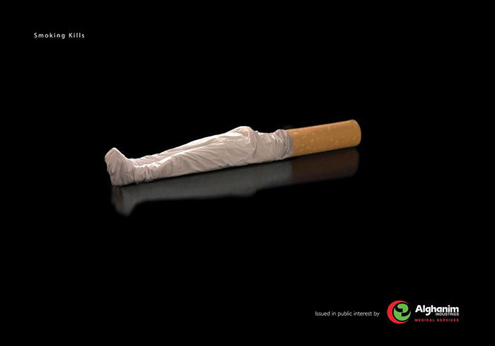 creative-anti-smoking-ads-28-58330419eb950__700
