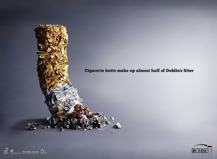 creative-anti-smoking-ads-31-58330cef8706a__700