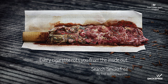 creative-anti-smoking-ads-37-5833f0be1f5c5__700