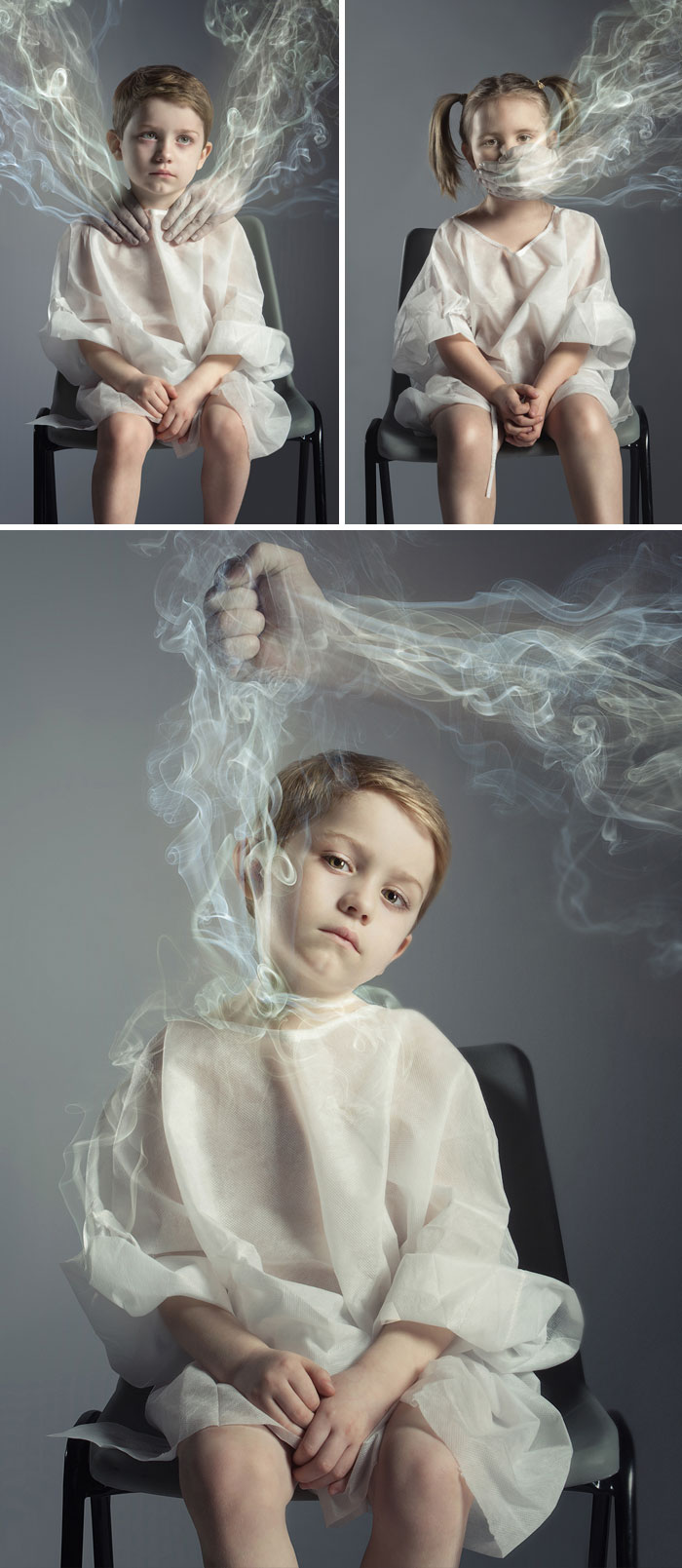 creative-anti-smoking-ads-39-5833f8feb5a27__700