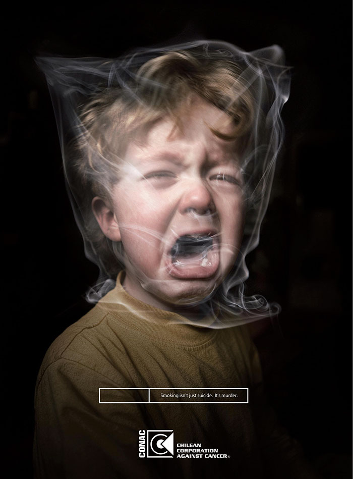 creative-anti-smoking-ads-4-5832e2936e291__700
