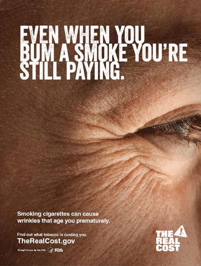 creative-anti-smoking-ads-42-5833fe37efa1c__700