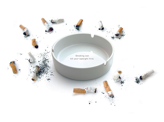 creative-anti-smoking-ads-45-58340e674ce2f__700
