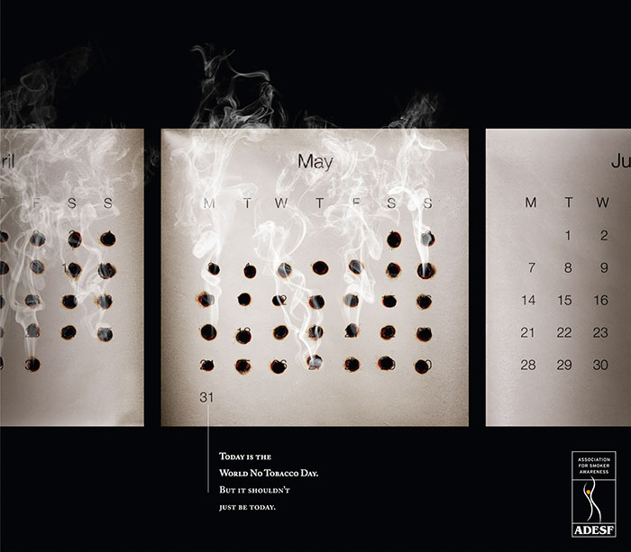 creative-anti-smoking-ads-47-58341031bd5d3__700