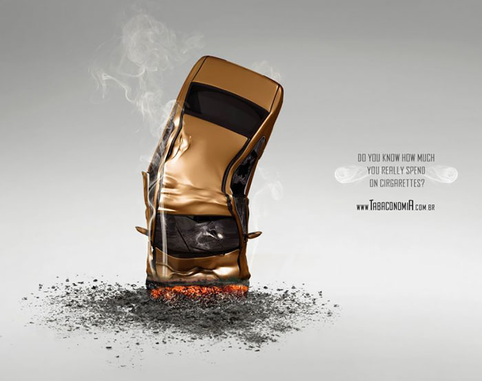 creative-anti-smoking-ads-48-583411bd006bf__700