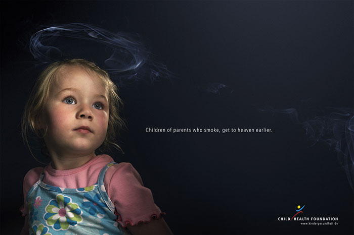 creative-anti-smoking-ads-50-5832f9ca25507__700