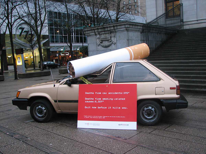creative-anti-smoking-ads-50-5832ffec2144a__700