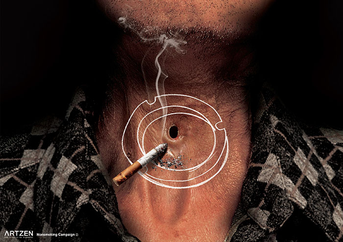 creative-anti-smoking-ads-52-583418f42e244__700