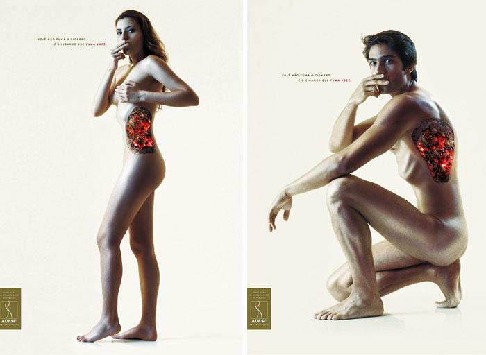 creative-anti-smoking-ads-53-58341b8301dd3__700