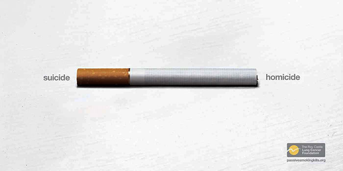 creative-anti-smoking-ads-56-5832f68815490__700