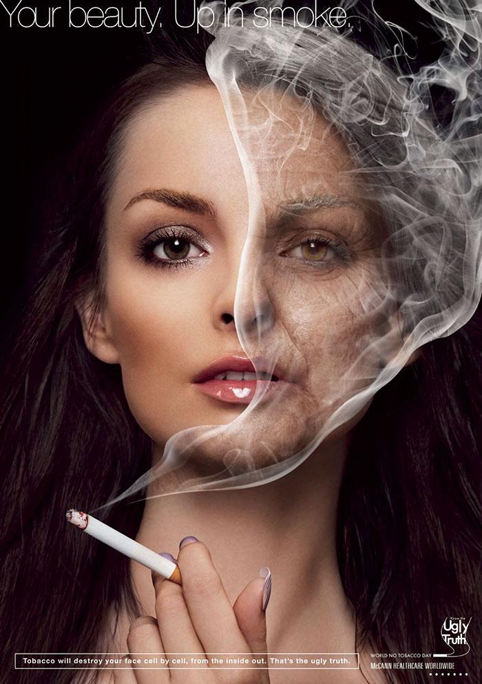 creative-anti-smoking-ads-56-58341aba7fb8f__700