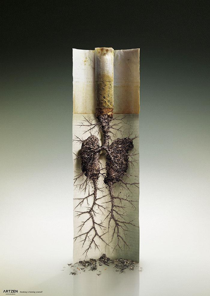 creative-anti-smoking-ads-57-58341f62a01ba__700