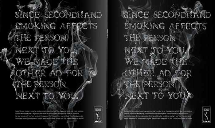 creative-anti-smoking-ads-57-5834368693b13__700