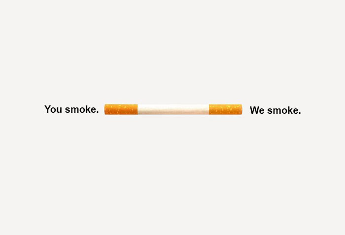 creative-anti-smoking-ads-58-58330ad550268__700
