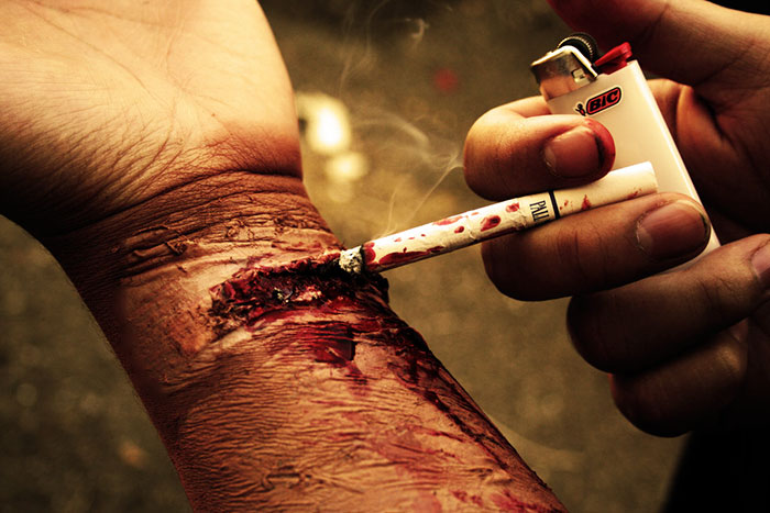 creative-anti-smoking-ads-58-583421f47bf50__700