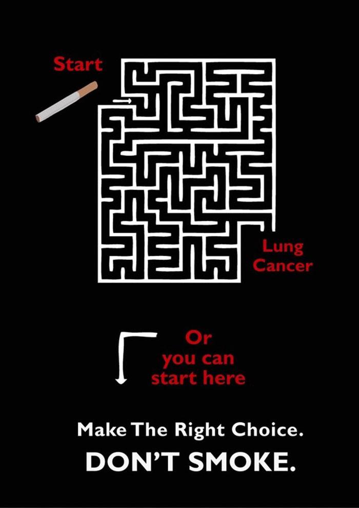 creative-anti-smoking-ads-6-5832e29b68863__700