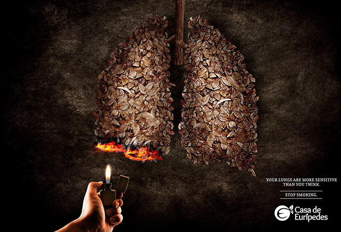 creative-anti-smoking-ads-62-58343787a1e91__700