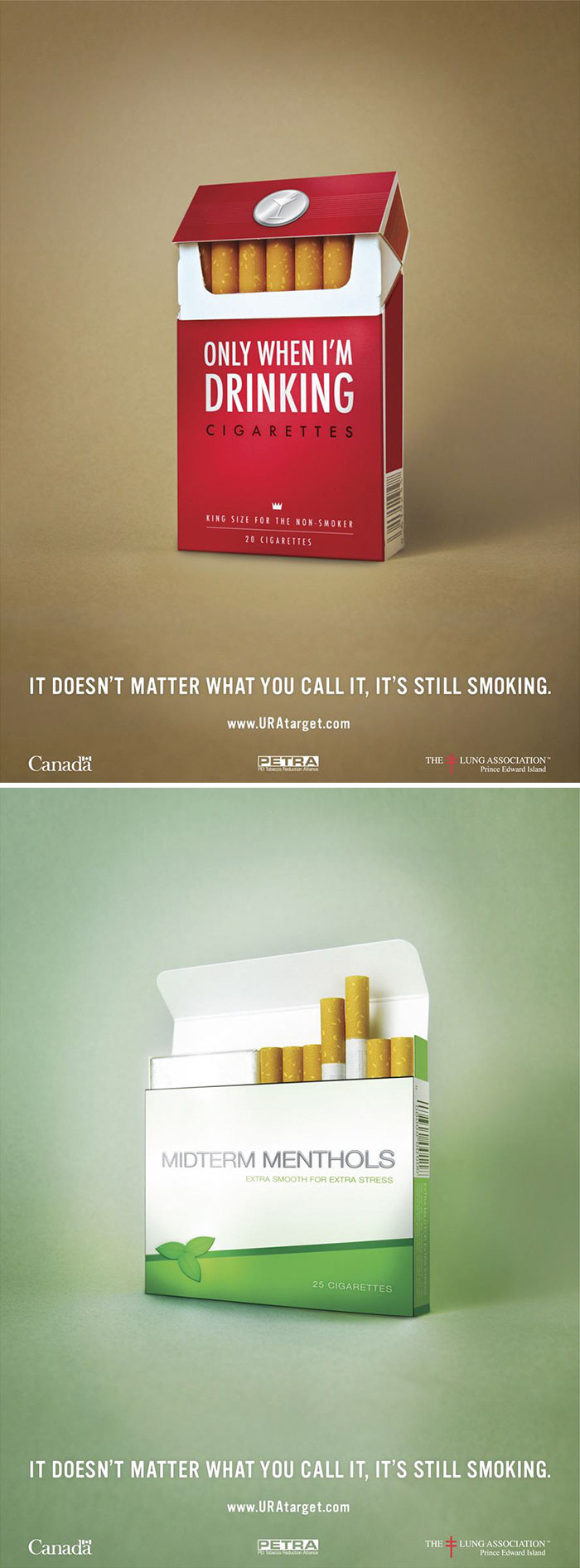 creative-anti-smoking-ads-62-583440624fe7f__700