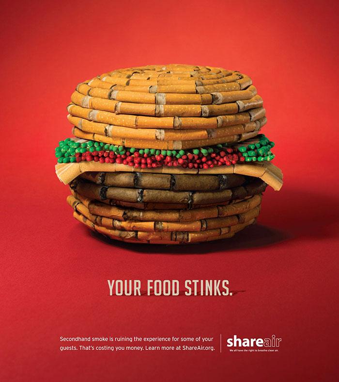 creative-anti-smoking-ads-67-583437ff0e64a__700