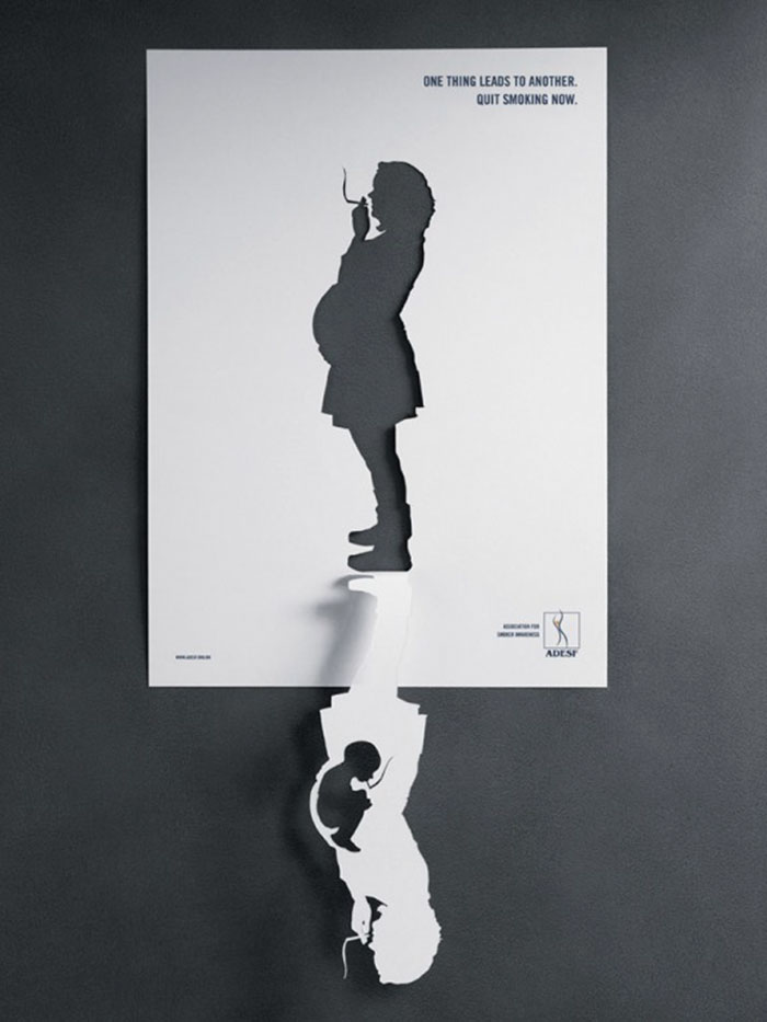 creative-anti-smoking-ads-68-5834527a32c12__700