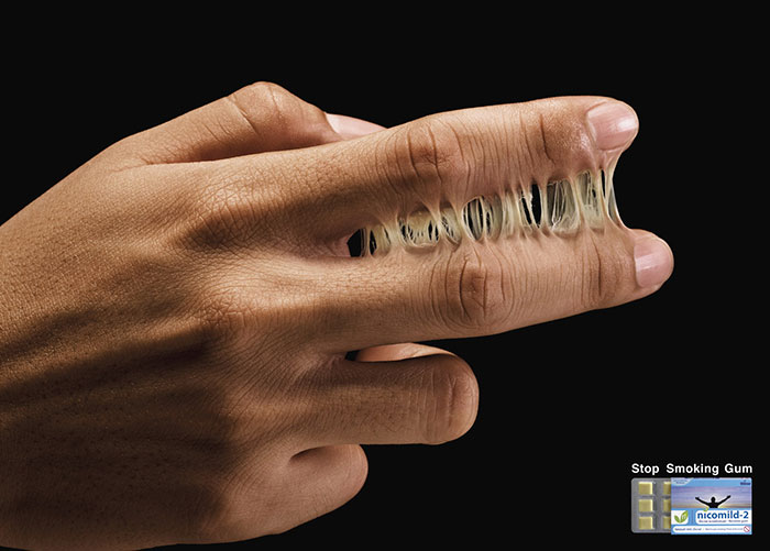 creative-anti-smoking-ads-70-58343ba2b4db9__700