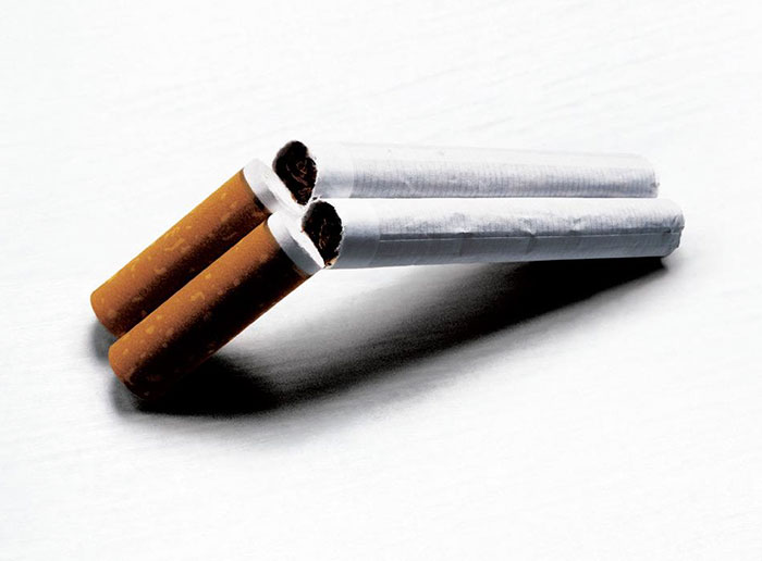creative-anti-smoking-ads-71-58343ccd268d3__700