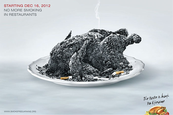 creative-anti-smoking-ads-72-58330fcfb1450__700