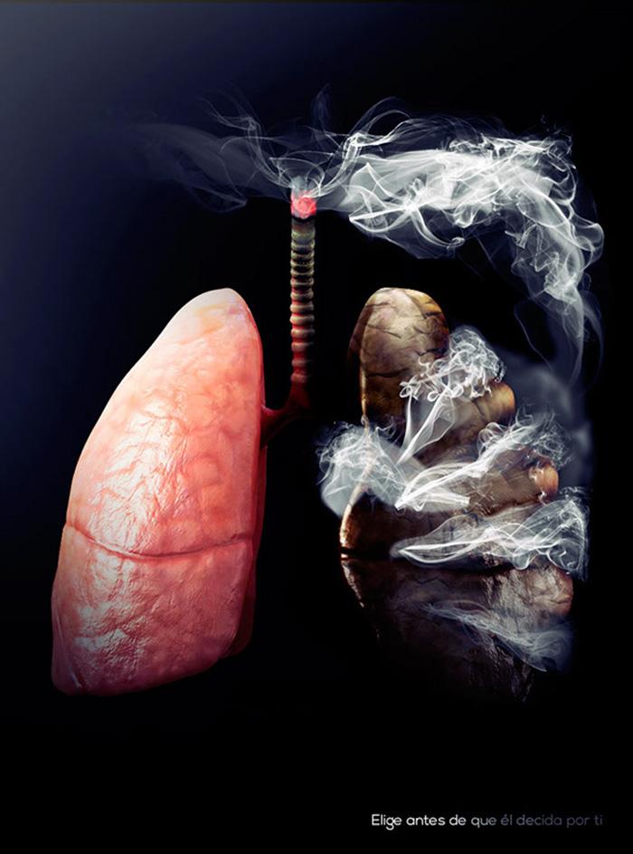 creative-anti-smoking-ads-77-583445e84bf98__700