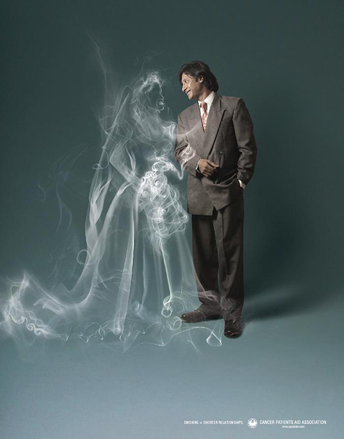 creative-anti-smoking-ads-78-5834464195eb0__700