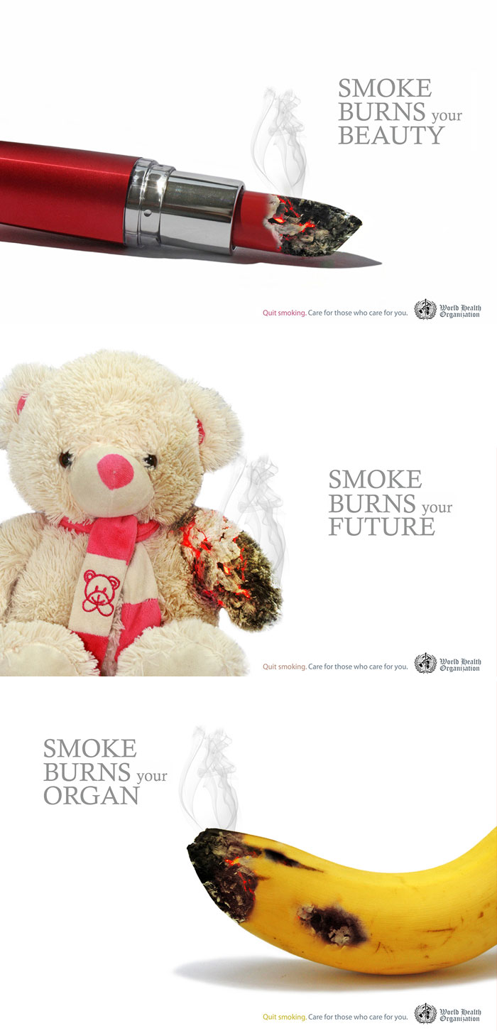 creative-anti-smoking-ads-80-58344954c38dc__700