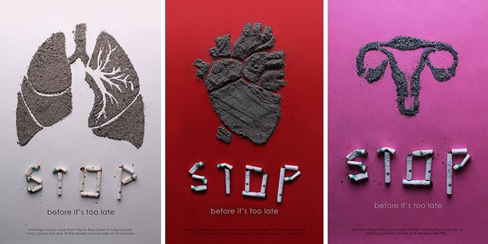 creative-anti-smoking-ads-82-58344a5665c9b__700