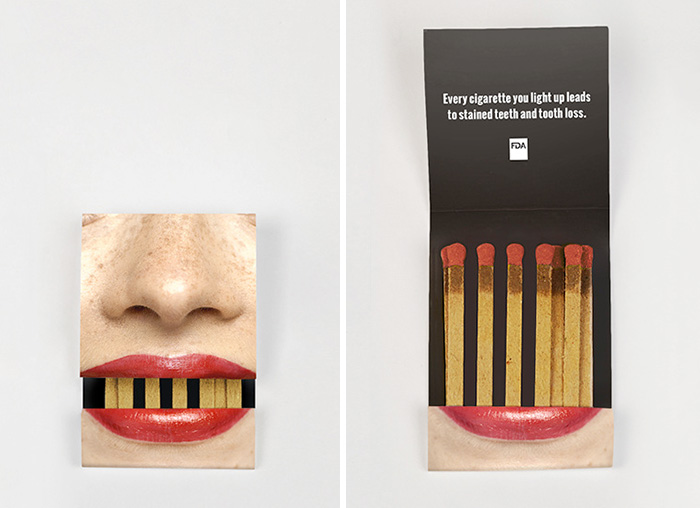 creative-anti-smoking-ads-86-58344d11140ba__700