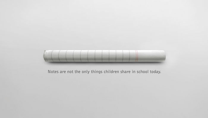 creative-anti-smoking-ads-87-5834200347ed0__700