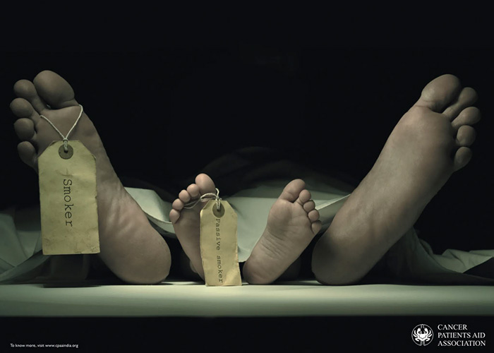 creative-anti-smoking-ads-87-58344e14c0292__700