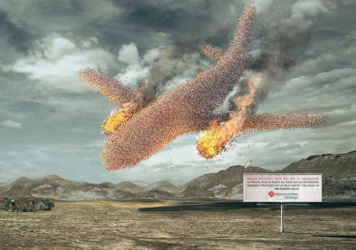 creative-anti-smoking-ads-88-583433894bb5d__700