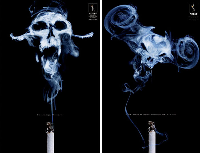 creative-anti-smoking-ads-9-5832e2a44b605__700