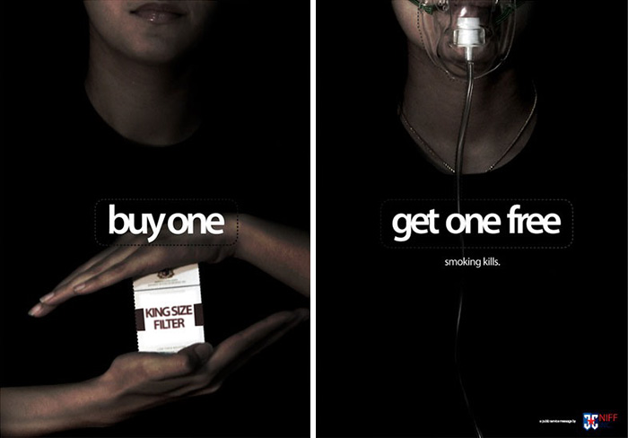 creative-anti-smoking-ads-91-5834524f88eb3__700