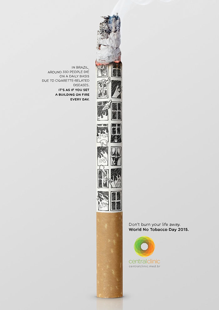 creative-anti-smoking-ads-92-58343b598f7ae__700