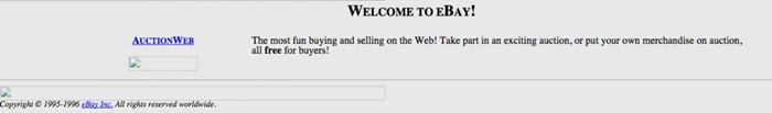 ebay-then-1995