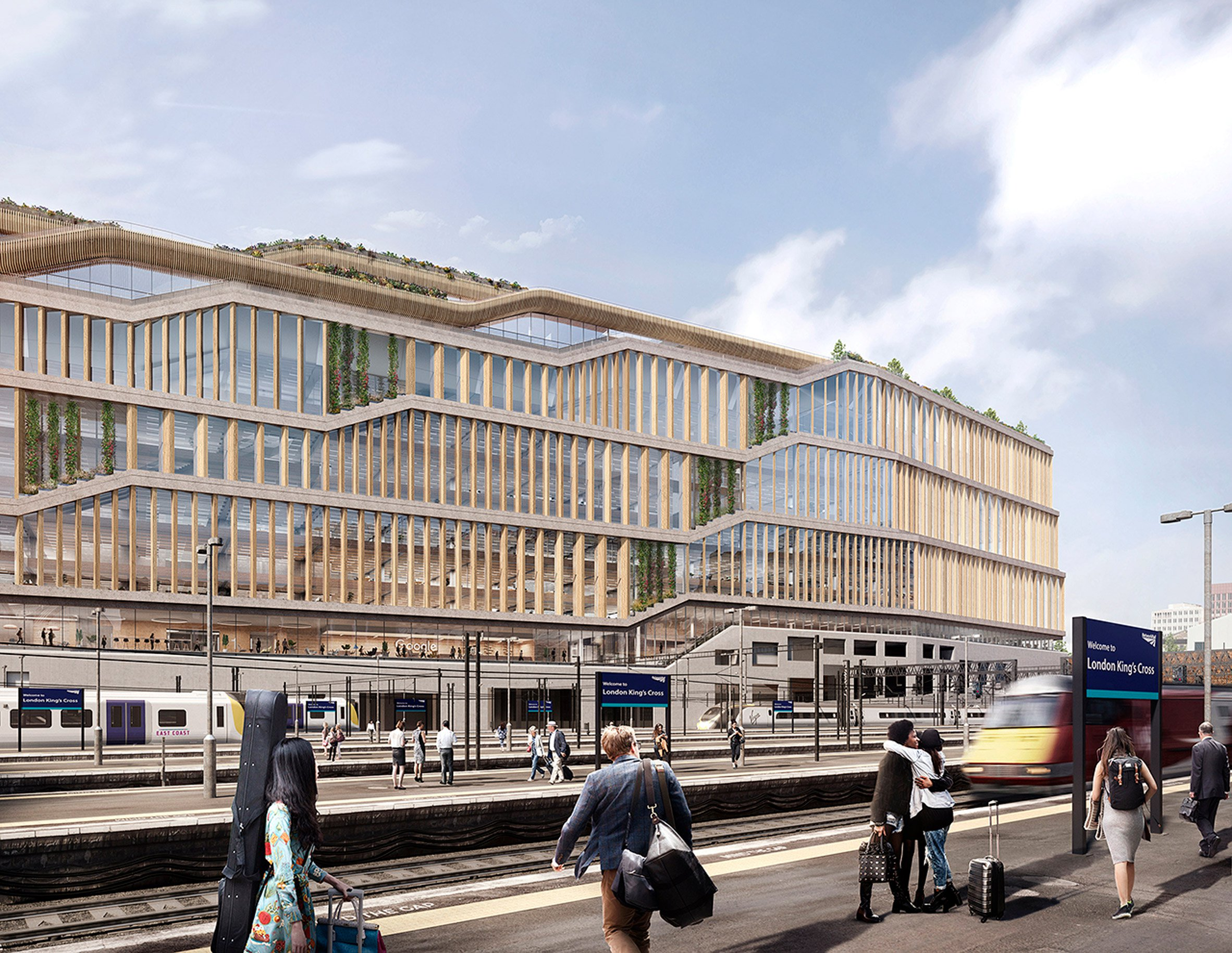 google-hq-news-architecture-offices-london-big-heatherwick-_dezeen_2364_col_1
