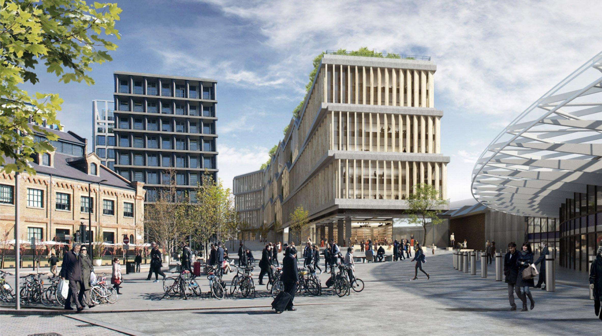 google-hq-news-architecture-offices-london-big-heatherwick-_dezeen_2364_col_2