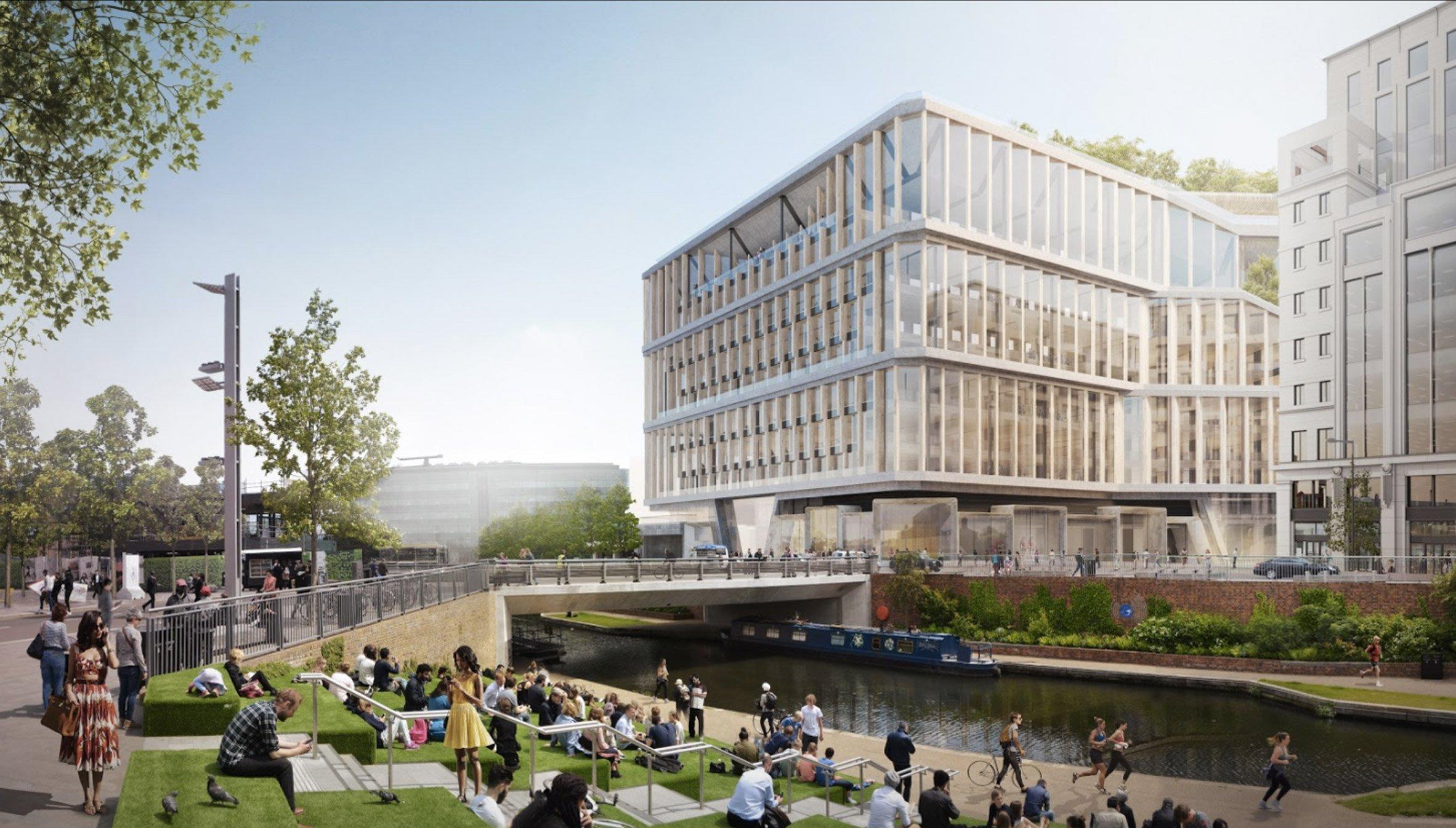 google-hq-news-architecture-offices-london-big-heatherwick-_dezeen_2364_col_3